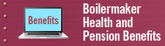 Boilermaker Benefits